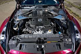 Vq37vhr The Ultimate Motor Guide Drifted Com