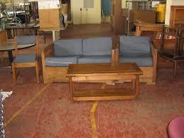 Solid Wood Living Room Furniture Sets Extraordinary China Oak Solid Wood Tv Unit Living Room Furniture