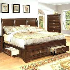 Ivan Smith Bedroom Sets Smith Furniture Sale Smith Furniture Outlet Store  Lifestyle Queen Transitional Panel Bed With Bedroom Furniture Sets King
