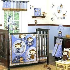 mini crib bedding for boys mini crib bedding for boys baby boy bedding themes crib bedding