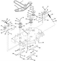 Gravely zt deck diagram wiring diagram 812 gravely wiring diagram wiring factory stereo wiring on a 03 exmark deck diagram gravely zt deck diagram gravely