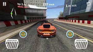 Game Đua Xe Ôtô - Game Đua Xe Ôtô 3D Cực Hay Trên Điện Thoại Android | Game  Vui Cho Bé - Thewarppipe