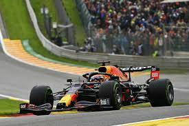 F1 tickets 2022, formel 1 tickets 2021, formula one tickets, grand prix tickets. Nfncfi Bmu3fum