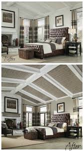 beadboard ceilings installation and pros and cons. The Post DIY Beadboard Ceiling To Replace A Basement Drop Appeared First On Remodelaholic. Ceilings Installation And Pros Cons