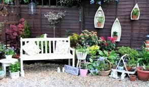 Gardening Decorative Accessories Pleasant Design Garden Accessories Gardening Gardening Design 2
