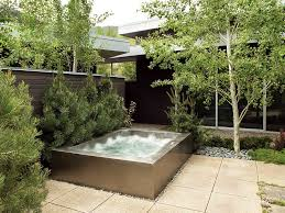 stainless steel spa with bench seating led lighting 70 x 94 x