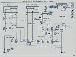 2008 pontiac grand prix radio wiring diagram wire center u2022 rh insidersa co 2006 pontiac grand prix radio wiring diagram starting wiring diagrams 1997