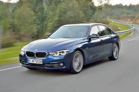 2018 bmw 3 series. unique series 2018 bmw 3 series 340i sedan exterior sport line package shown throughout bmw series i