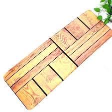 bamboo outdoor rug bamboo area rugs mats bamboo outdoor rug bamboo area rugs mats fashionable outdoor bamboo outdoor rug