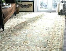 12 by 15 area rugs appealing rug of x area rugs burnt orange gray in x 12 by 15 area rugs 12x15