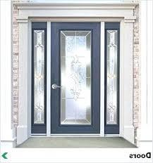 front door with screen door screen doors front doors exterior screen doors sliding screen door parts
