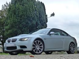 Sport Series 2007 bmw m3 : 2007 BMW M3 COUPE – SOLD