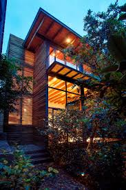 Gallery of Chipicas Town Houses / Alejandro Sanchez Garcia Arquitectos - 29