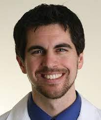 Jonathan Lehman, PA-C - WellSpan Family & Pediatric Medicine - Rothsville -  Lititz, PA - Family Medicine | WellSpan Health