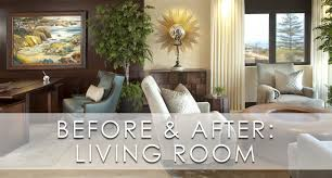 Luxury Living Room Furniture Living Room Luxury Living Rooms Images Luxury Living Room
