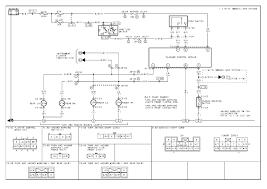 1994 dodge dakota wiring diagram wiring diagram and hernes 1995 dodge caravan fuse box wiring diagrams