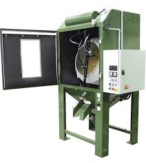 Clemco Industries Blast Cabinets Shot Blasting Cabinets