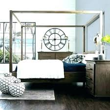 Jeromes Bedroom Sets Furniture Furniture Near Me Furniture Sale The ...