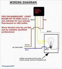 electric motor wiring diagram 110 to 220 220 volt circuit diagram electric motor wiring diagram 110 to 220 diagram 220 volt switch wiring diagram 220 volt