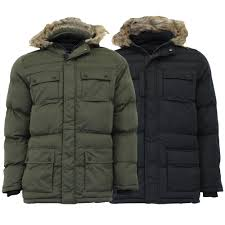 men s stylish brave soul jackets