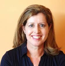Kathy Skinner | Hong Kong Lawyer