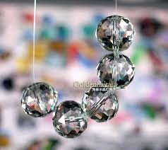 crystal beads for chandeliers crystal chandelier beads crystal beaded curtain glass crystal beads for chandeliers
