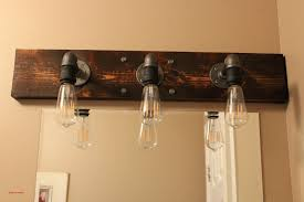 designer bathroom lights. Contemporary Bathroom Lights Fixtures Elegant Designer Light Beautiful Over F