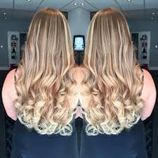 Dark Brown Hair Light Brown Balayage 61 Amazing Trending Balayage Hair Colors You Cant Resist Trying
