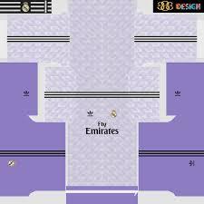 01:28 pc descargar los archivos, descomprimirlos y ponerlos en una carpeta con el nombre wepes y ubicar en. Escudo Real Madrid Pes 2018 Pes 2018 Real Team Names Lists Real Madrid Bayern Munich Man Utd And Other Teams Eurogamer Net Como Hacer El Escudo Del Real Madrid En