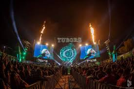 Montana christian festival living in god's creation. Mandalay Tuborg Music Festival Shwe Sin Event Creation Facebook
