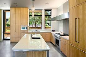 alternatives to marble and granite countertops decoration inviting do it yourself affordable for from full size