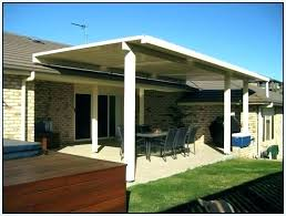 patio cover plans designs. Beautiful Cover Plans For Patio Cover Great Roof Design Ideas Wood  Outdoor Attached Inside Patio Cover Plans Designs M