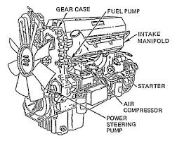 mack truck wiring diagram free download mack rd688s wiring diagram Mack Transmission Parts Diagram 2004 mack cx613 wiring diagrams on 2004 images free download mack truck wiring diagram free download mack t310m transmission parts diagram