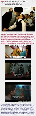 201 best images about Islam and Children on Pinterest Islam.