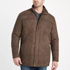 micro peach stroller jacket