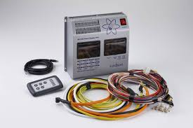 complete ec ec kit shop sargent electrical complete ec155 ec50 kitproduct no k155a