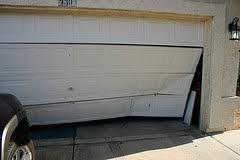 garage door dent repairGarage Door Panel Repair or Replace  Networx