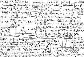 quantum physics is less complicated than we thought redorbit physics equation wallpaper quantum