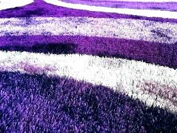 round purple area rug rugs 4x6 s