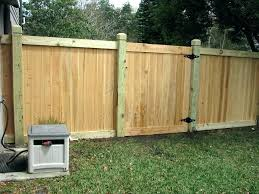 wood fence panels for sale. Modern Fence Panels Horizontal Wood Privacy Black Fences . Wooden For Sale G