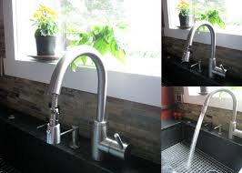 Kwc Kitchen Faucet Parts The Conscious Kitchen A Year In Review