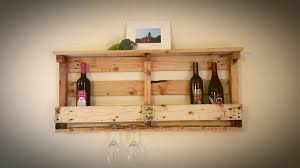 pinterest wine rack. Fine Pinterest Ask Us About Personalizing A Rustic Wine Rack Just For You And Pinterest Wine Rack E