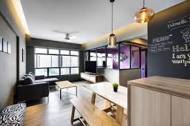 concealed lighting ideas. Most Of Us Design Our Homes Around Lifestyle Needs, And Sometimes, A Wall Or Two May Get In The Way. This Calls For Some Hacking\u2014but Before You Do So, Concealed Lighting Ideas