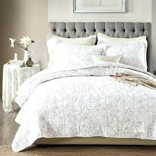super king coverlet bed spreads medium size of bedspreads quilt