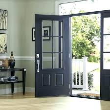 entry door glass inserts beautiful decoration front door glass inserts entry replacement replace insert entry door entry door glass