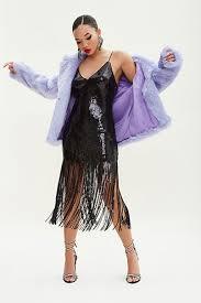 <b>Dresses</b> for Women - <b>Fall</b> Styles, Short & Long <b>Dresses</b> | Forever 21