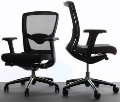 simple office chair. Simple Office Chairs Design For Your Interior Home Inspiration With Chair