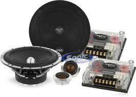 skar audio 200w rms spx 65 6 5 spx series component car speakers skar audio spx 65c