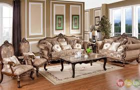 formal leather living room furniture. Fresh Living Room Medium Size Formal Furniture Ideas  Amazing Lovable Leather Chandelier Elegant Modern Formal Leather Living Room Furniture E