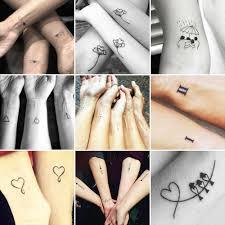 Tatuaggio Famiglia 200 Foto E Idee Bellissime A Cui Ispirarsi
